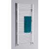 Aqualine Egyenes radiátor 450/970 ILR94