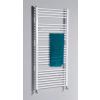 Aqualine Egyenes radiátor 750/1330 ILR37