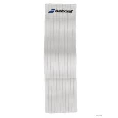 Babolat Unisex Csuklószorító STRONG WRIST