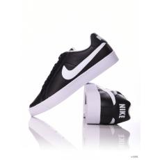 Nike Férfi Utcai cipö Court Royale