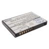 419964-001 PDA akkumulátor 1200 mAh