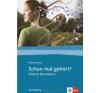 Schon mal gehört? Musik für Deutschlerner nyelvkönyv, szótár