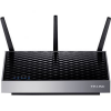 TP-Link Range Extender wireless TP-LINK RE580D AC1900 (RE580D)