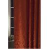 Nóra terra kész sötétítő függöny/0016/Cikksz:0121020