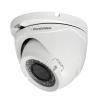 """EuroVideo EVC-TV-DV1080PAK28 1080p TVI dome kamera, 1/2,7"""" CMOS, 2,8-12 mm optika, 40 m IR,DNR,OSD,D-WDR, IP66, 12 VDC"""