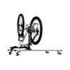 NEUMANN 3 pontos kerékpártartó