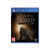 Techland Game of Thrones: Season 1 (PS4)
