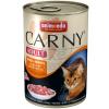 Animonda Cat Carny Adult, marha és csirke 400 g (83719)