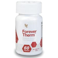 Forever Therm kapszula 60db táplálékkiegészítő