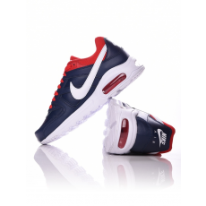 Nike Air Max Command Flex Cipő (844352_0416)
