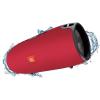 JBL Xtreme vízálló hangszóró piros