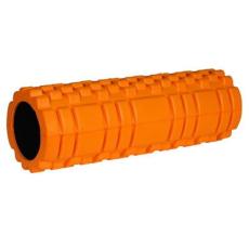 MoreTravel masszázs foam roller