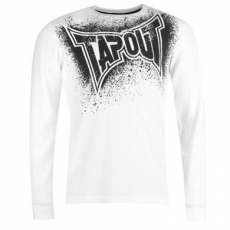 TapoutWaffle férfi póló