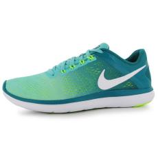 NikeFlex 2016 Run női futócipő