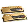 Geil Enhance Veloce DDR3 1333MHz 8GB (GENV38GB1333C9DC) GENV38GB1333C9DC