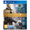 Destiny Complete Collection (PS4)