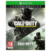 Call of Duty - Infinite Warfare Legacy Edition (Xbox One)