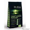 Profine Adult Lamb, 3kg