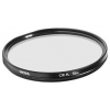 Hoya Circular Polar Slim filter (62mm)