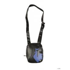 LecoqSportif Férfi Oldaltáska Rubilo Small Item Bag