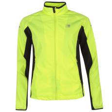 Karrimor Sportos kabát Karrimor Running női