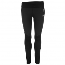 New Balance Leggings New Balance Windblocker női