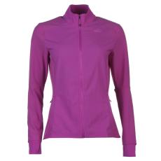Adidas Sportos kabát adidas Supernova Storm női