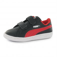 Puma Tornacipő Puma Smash Fun Leather gye.