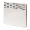 Thermor Evidence2 1250W Elektromos, Energiatakarékos, Fűtőpanel Radiátor, Elektromos termosztáttal