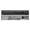 EuroVideo EVD-T04/50AO4FH HD-TVI Hybrid DVR, 4 cs., 50 fps/1080p, 4 audio BE, 1 audio KI, VGA, HDMI, 4x4 TB SATA HDD