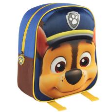 Cerda Mancs őrjárat 3D hátizsák - Chase