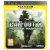 Call of Duty 4 - Modern Warfare (PS3)