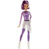 Barbie Csillagok között Alapbabák lila