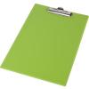 Felírótábla, A4, PANTAPLAST, pasztell zöld