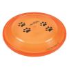Trixie Dog Activity Disc kutyajáték - 2 darab