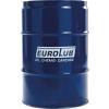 EuroLub 5w30 Motorolaj CLEANTEC (Mid SAPS) SAE 5W30 60 Liter