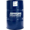 EuroLub 5w40 Motorolaj SYNT SAE 5W40 208 Liter