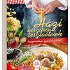 - HÁZI KÉSZÍTÉSÛ TÉSZTAÉTELEK