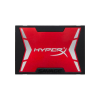 "Kingston SHSS3B7A/240G 240GB Kingston SSD SATA3 2,5"" HyperX Savage meghajtó Upgrade Bundle Kit (SHSS3B7A/240G)"