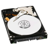 """CT WD10JUCT 1TB WD 2.5"""" AV SATAII 16MB cache notebook winchester (WD10JUCT)"""