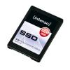 """Intenso 128GB Intenso SSD SATAIII 2,5"""" meghajtó (3812430)"""