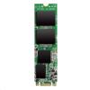 3M SP120GBSS3M10M28 120GB Silicon Power M10 M.2 SSD /SP120GBSS3M10M28/