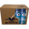 Valvoline White Synthetic Chainlube lánckenő spray 400ml (12db)