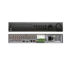 EuroVideo EVD-24/600A4-960 24 csatornás H.264 asztali DVR, 4 hang BE, 600 fps/960H max felbontás, 8/4 alarm I/O,4x4 TB SATA HDD biztonságtechnikai eszköz