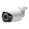EuroVideo EVC-IP-BL823IPR 5MP/15fps, 2-3 MP/25fps, IP kamera, Dual stream, IR 30m, F 2,8-12mm, TD&N, vandál bizt, 1