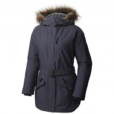 Columbia Carson Pass II Jacket  D (1515501-p_414-Ebony Blue)