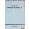 TANKÖNYVKIADÓ Gépírási szöveggyűjtemény II.