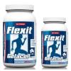Nutrend Flexit Gelacoll 360 kapszula + ajándék Flexit Gelacoll 180 kapszula!