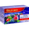 MILFORD BERRY SELECTION TEA