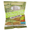 EAT REAL QUINOA CHIPS CHILI-LIME